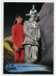 Lost In Space Android Friend