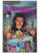 #50 Lost In Space Comic Book