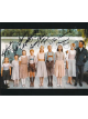 #100 By The Lake-Sound of Music SOM7 signed photograph