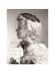 Bookplate for Styling The Stars book