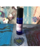 Cosmos roll on perfume oil