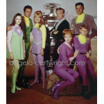 #11 Lost In Space 3rd season