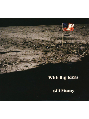 With Big Ideas CD