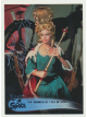 Lost In Space Princess 2 trading card