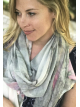 New Directions scarf
