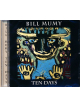 Ten Days - Bill Mumy CD