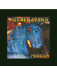 The Jenerators - Pony Up - Bill Mumy CD