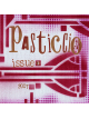 Pasticcio QuARTz Issue 1 art magazine