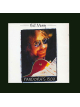 Pandora's Box - Bill Mumy CD