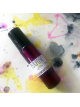Purpose perfume oil rollette