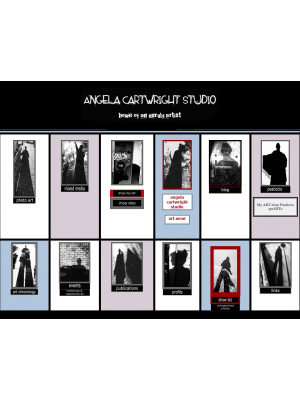 Angela's Art.Studio Gallery